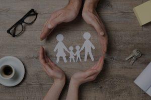 Canberra Adoption Lawyers