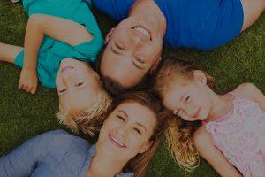 Canberra Parenting Arrangements Lawyers