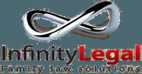 Infinity Legal Logo